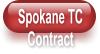 Spokane TC Contract